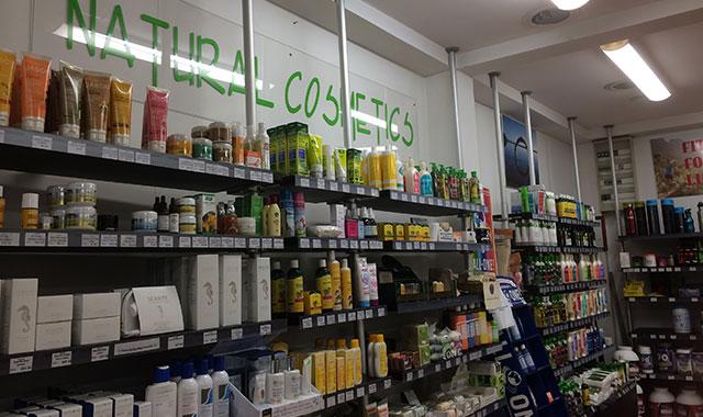 Evolv Shop Inside Img02