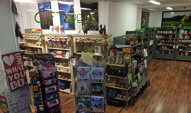 Evolv Shop Inside Img03