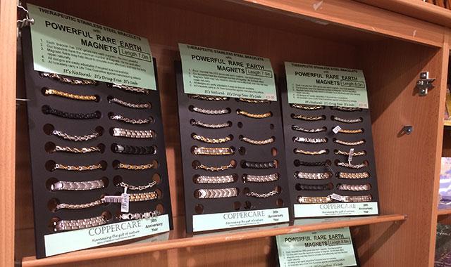 Evolv Shop Inside Img04