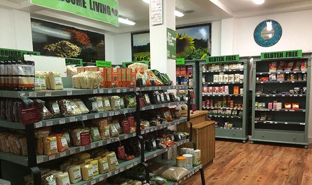 Evolv Shop Inside Img05