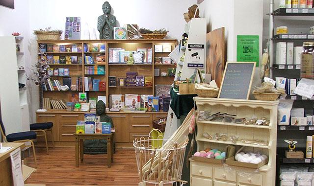 Evolv Shop View Img02