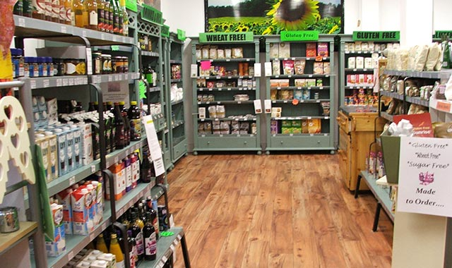 Evolv Shop View Img01
