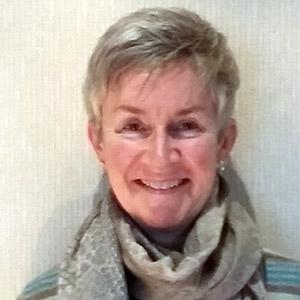 Lorraine Cullen