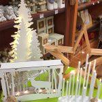 christmas gifts at evolv (2)