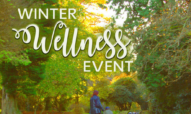 Winter Wellness 2020