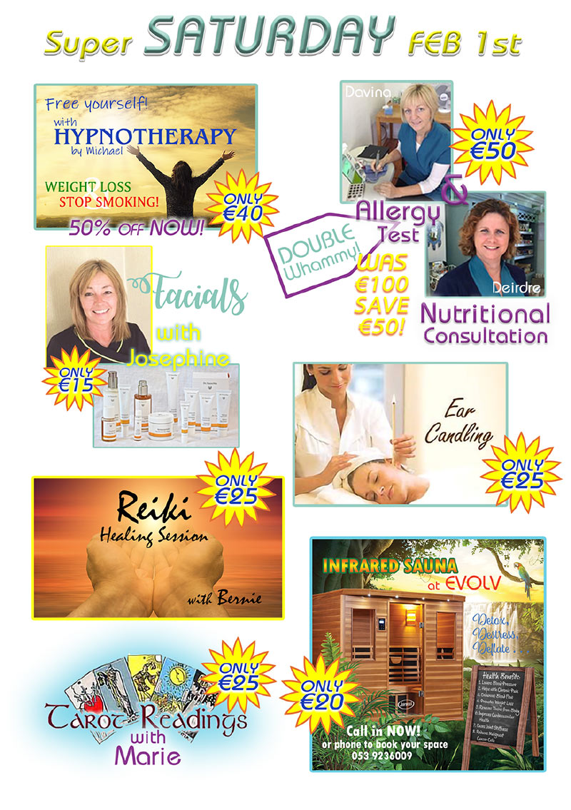 Evolv Winter Wellness   Multi Page 6