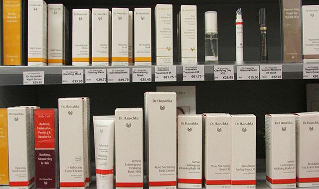 Hauschka-Natural-Cosmetics