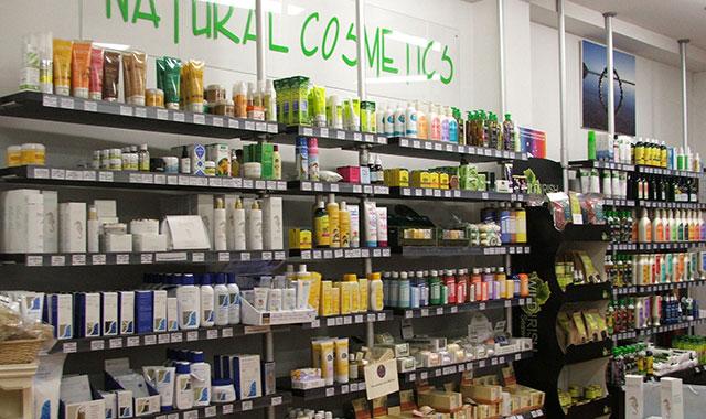 Natural-Cosmetics-Range-Img02
