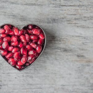Heart Health, Cholesterol & Circulation