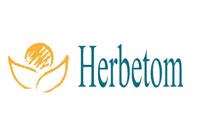 herbeton