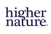 highernature