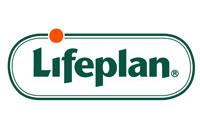 lifepan