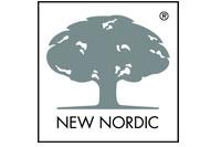 newnrodic