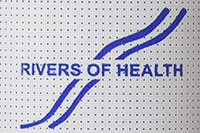 riversofhealth